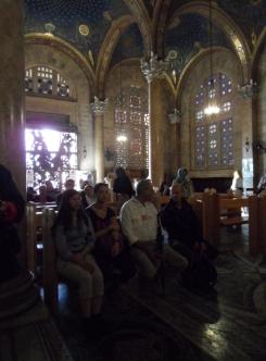 Gethsemane (56)