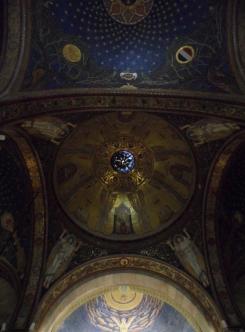Gethsemane (57)