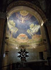 Gethsemane (58)