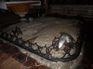 Gethsemane (59)