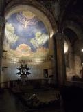 Gethsemane (62)