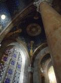 Gethsemane (63)