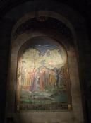 Gethsemane (64)