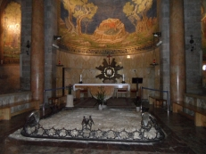 Gethsemane (65)