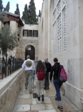 Gethsemane (70)