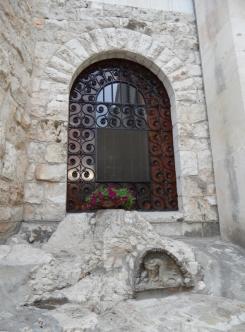 Gethsemane (71)