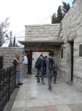 Gethsemane (73)