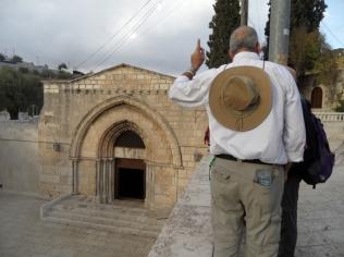 Gethsemane (77)