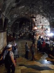 Gethsemane (78)