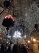 Gethsemane (79)
