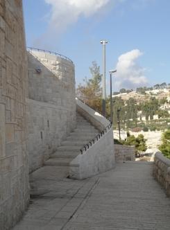 Gethsemane (8)