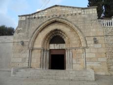 Gethsemane (80)
