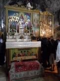 Gethsemane (82)