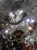 Gethsemane (83)