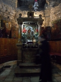 Gethsemane (85)