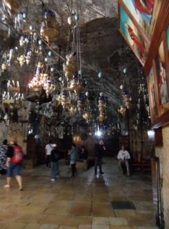 Gethsemane (86)