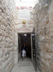 Gethsemane (88)