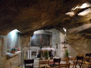 Gethsemane (89)