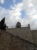 Gethsemane (93)