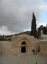 Gethsemane (95)
