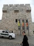 Jerusalem avec guide ! (12)