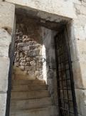Jerusalem avec guide ! (14)