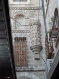 Via Dolorosa et l'Église du Saint-Sépulcre (19)