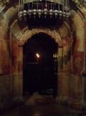 Via Dolorosa et l'Église du Saint-Sépulcre (26)