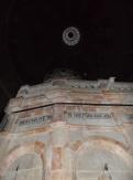 Via Dolorosa et l'Église du Saint-Sépulcre (35)