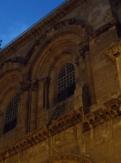 Via Dolorosa et l'Église du Saint-Sépulcre (43)