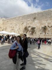 Western wall (13)