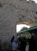 Western wall (41)