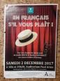 3. En Français s'il vous plaît ! (1)