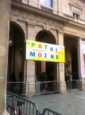 Palais Royal (1)
