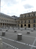 Palais Royal (10)