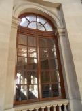 Palais Royal (101)