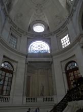 Palais Royal (103)