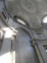 Palais Royal (104)