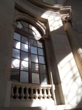 Palais Royal (105)