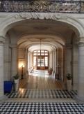 Palais Royal (107)