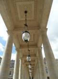 Palais Royal (11)