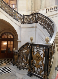 Palais Royal (110)