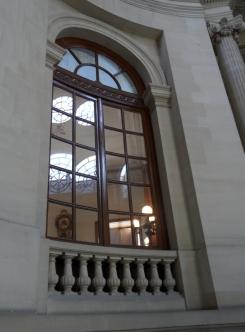 Palais Royal (111)