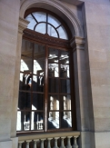Palais Royal (112)