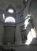 Palais Royal (114)