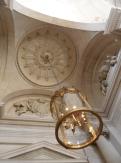Palais Royal (115)