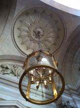 Palais Royal (116)