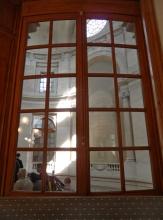 Palais Royal (117)