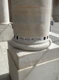 Palais Royal (12)