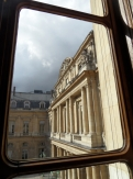 Palais Royal (120)